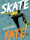 SkateFate (eBook)