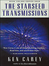 The Starseed Transmissions (eBook)