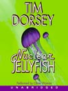 Nuclear Jellyfish (MP3): Serge Storms Series, Book 11