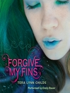 Forgive My Fins (MP3): Fins Series, Book 1