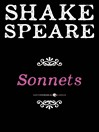 Sonnets (eBook): Poems