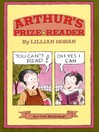 Arthur's Prize Reader (MP3)