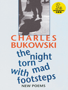 The Night Torn Mad With Footsteps (eBook)
