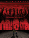 The End Games (eBook)