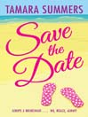 Save the Date (eBook)