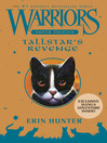Tallstar's Revenge (eBook): Warriors: Super Edition Series, Book 6
