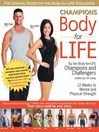 Champions Body-for-LIFE (eBook)
