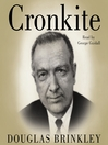 Cronkite (MP3)