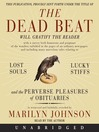 The Dead Beat (MP3)