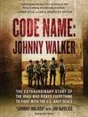 Code Name (MP3): Johnny Walker
