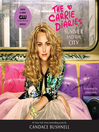 Summer and the City (MP3): The Carrie Diaries Series, Book 2