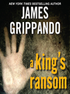 A King's Ransom (MP3)