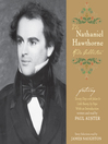 The Nathaniel Hawthorne Audio Collection (MP3)
