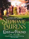 Lost and Found (eBook): A Selection