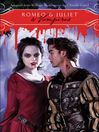 Romeo & Juliet & Vampires (eBook)