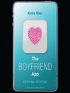The Boyfriend App (MP3)