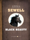 Black Beauty (eBook)