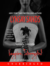 Vampire, Interrupted (MP3): The Argeneau Family Series, Book 9