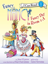 Fancy Day in Room 1-A (MP3)