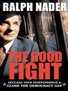 The Good Fight (eBook)