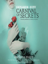 Untamed City (MP3): Carnival of Secrets