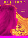 The Girl with the Mermaid Hair (MP3)