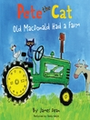 Old MacDonald Had a Farm (MP3)