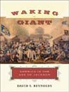 Waking Giant (eBook): America in the Age of Jackson