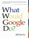What Would Google Do? (eBook)