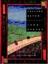 Falling Water (eBook): Poems