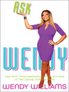 Ask Wendy (eBook)