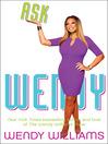 Ask Wendy (eBook)