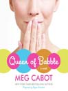 Queen of Babble (MP3): Queen of Babble Series, Book 1