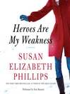 Heroes Are My Weakness (MP3): A Novel