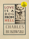 Love is a Dog From Hell (eBook)
