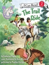The Trail Ride (MP3)