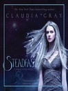 Steadfast (MP3): Spellcaster Series, Book 2