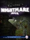 Nightmare Hour (eBook)