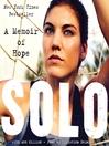 Solo (MP3)
