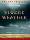 Stormy Weather (MP3)