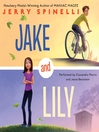 Jake and Lily (MP3)