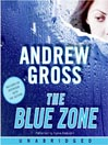 The Blue Zone (MP3)
