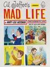 Al Jaffee's Mad Life (MP3): A Biography