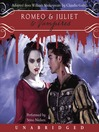 Romeo & Juliet & Vampires (MP3)