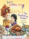 Our Thanksgiving Banquet (MP3)