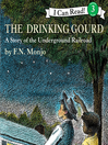 The Drinking Gourd (MP3)