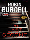 The Last Second (eBook): A Novella
