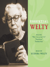 Essential Welty (MP3)