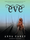 Eve (MP3): Eve Trilogy, Book 1