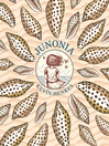 Junonia (eBook)